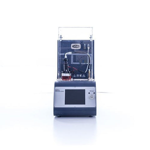 300Bar Testing/ 1 GDi / Electronic Static Mass Metering / Semi-Automatic /Manual Pressure Control/ Ultrasonic Cleaning FunctionIncludes: 1xiPSC.08G, 1xR4L, 1xGDi-3A Adapter & 1xGDi-11A Adapter Optionals: RSP.02Gx1, UB-15s, Fluids, GDi Adapters, Low P