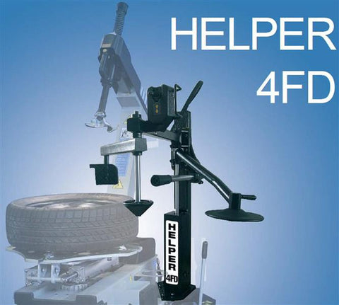 Helper 4Fd - Multipurpose Bead Lifting/Pressing Rh Side Helper, For Sport Tyres.