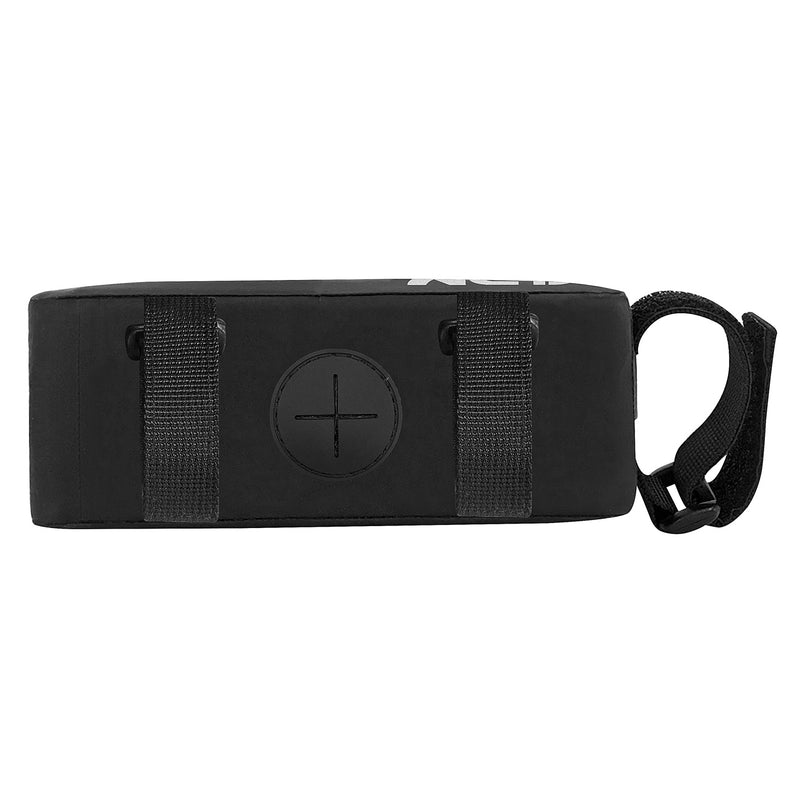 NC-17 Connect Power Bank Bag II