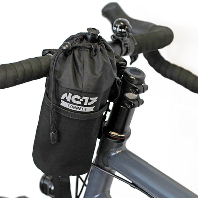 NC-17 Connect Storage Bag