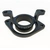 NC-17 Gyro-Adapter upper and lower part black, Sonderanfertigung