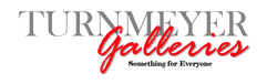 Turnmeyer Galleries