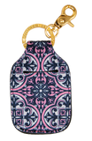 Simply Southern Keychain Sanitizer Holder