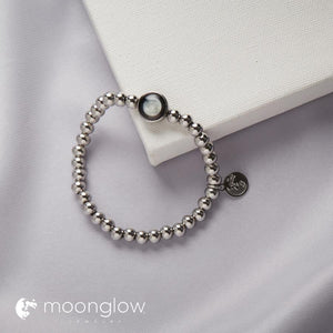 Moonglow Zenith Bracelet