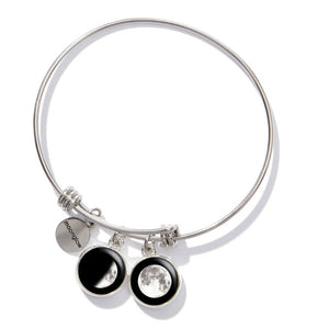 Moonglow 2 Moon Bracelet