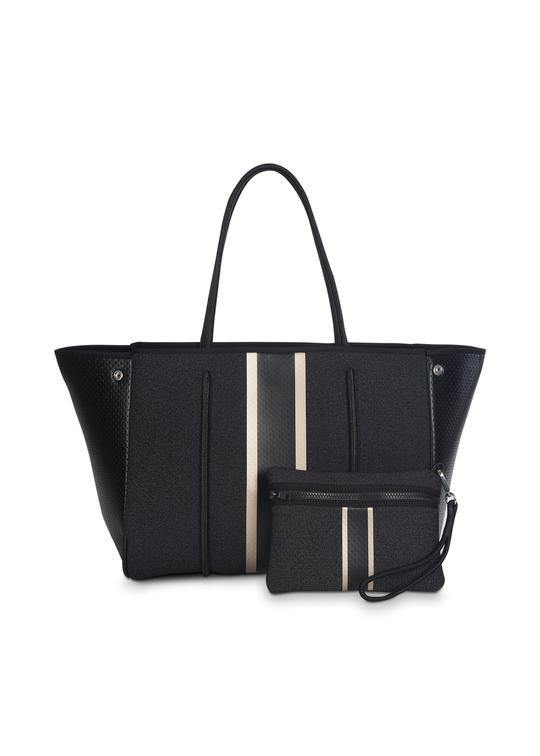 Greyson Tote - Grand - Turnmeyer Galleries