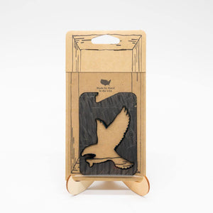 Eagle Bottle Opener