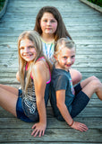 Family Portraits by Scott Turnmeyer Photography