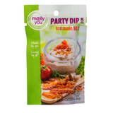 Ultimate BLT Party Dip Mix - Turnmeyer Galleries