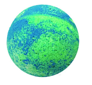 Mermaid Kiss Bath Bomb 5oz - Turnmeyer Galleries