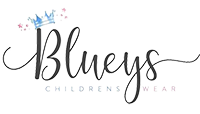 Blueys Childrenswear