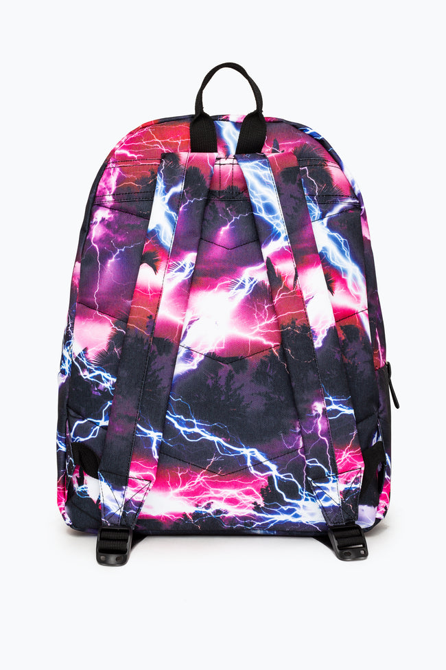 TROPIC STORM HYPE BACK PACK