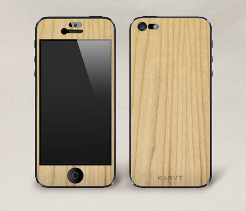 iPhone 5 & 5 S Skins