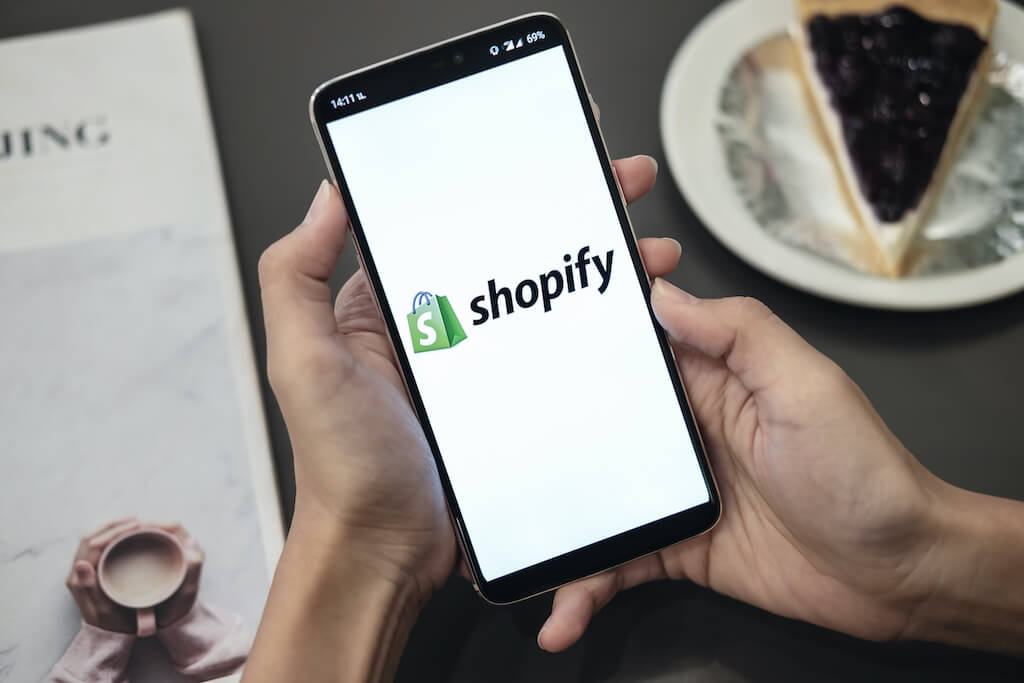10 Tips for Creating a Successful Shopify Store