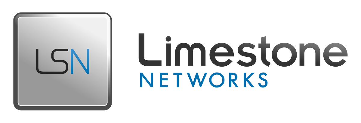 Limestone Networks Expands Fusion Reseller Platform with DesignPax Partnership