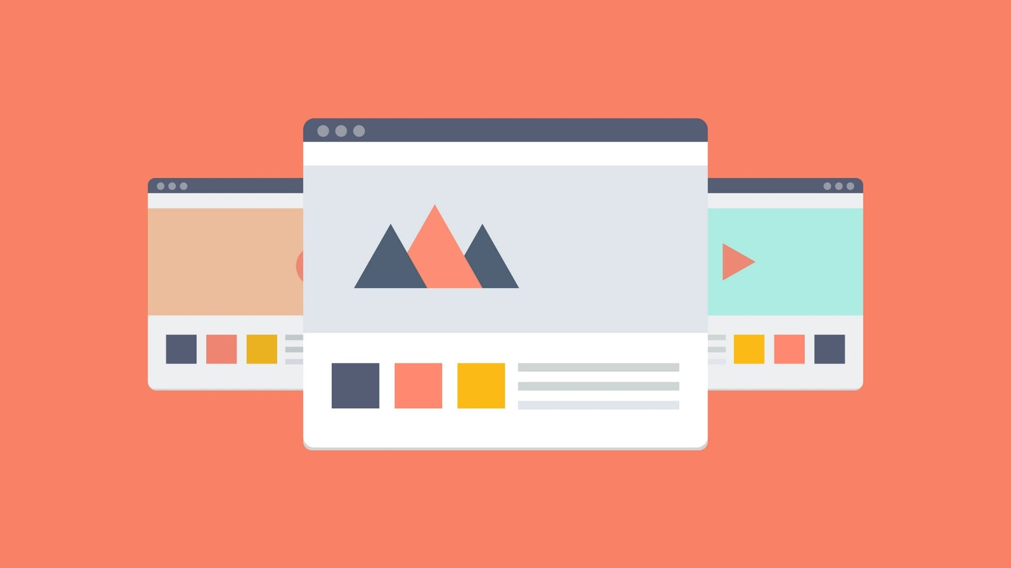 Step up Your Game, Stand out from The Crowd: Benefits of A Custom-Built Shopify Theme