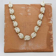 Load image into Gallery viewer, CARACOLA NECKLACE