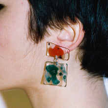 Load image into Gallery viewer, LEE EARRINGS