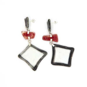 CIRCO EARRINGS