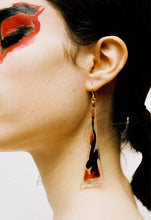 Load image into Gallery viewer, FUEGO EARRINGS