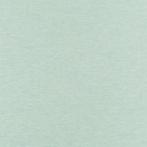 Modelo Heathered Jersey Knit - Old Green