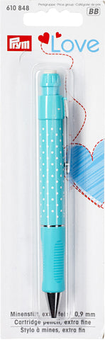 Prym Love Cartridge Pencil - Extra Fine