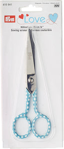 Prym Love Dressmaking Scissors 15cm
