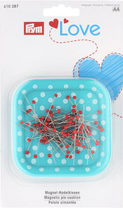 Prym Love Magnetic Pin Tray