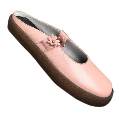 Original comfortable non-slip wear casual shoes women