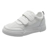 Wild Velcro casual student shoes