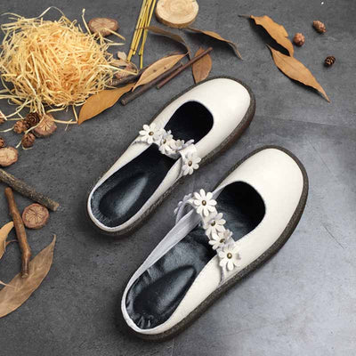 Comfortable non-slip wear-resistant casual shoes women