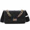 2020 new fashion European and American style women's shoulder bag