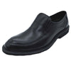 British formal wear first layer cowhide men's shoes comfortable wear-resistant leather shoes