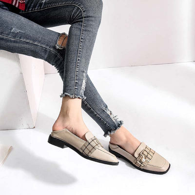 The new hot sale of the female head with small shoes