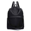 2020 New Korean Trend Oxford Cloth Women's Backpack