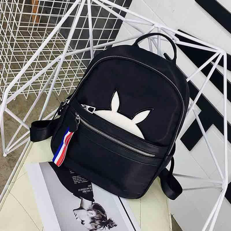 2020 New Hot Sale Fashion Sports Rabbit Women's Backpack