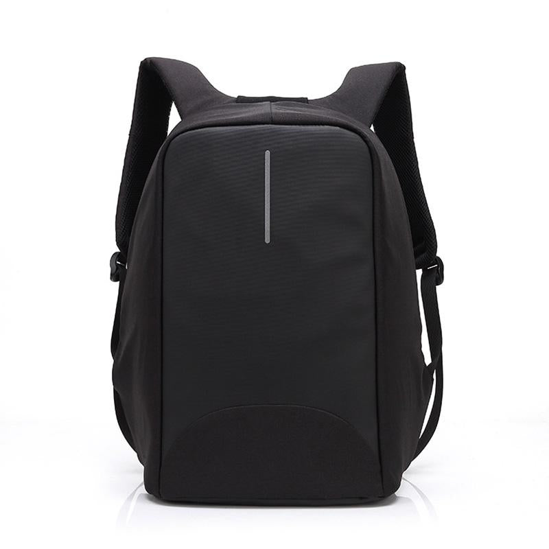New usb charging new personality trend anti-theft backpack business backpack large capacity hot selling backpack