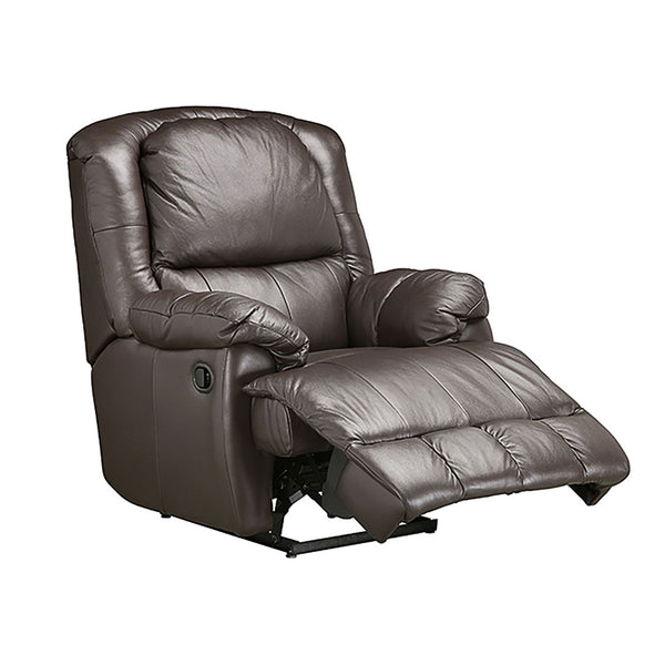 Alpine Madison Recliner