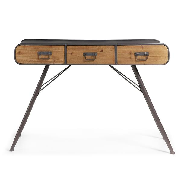 La Forma Helia Console Table