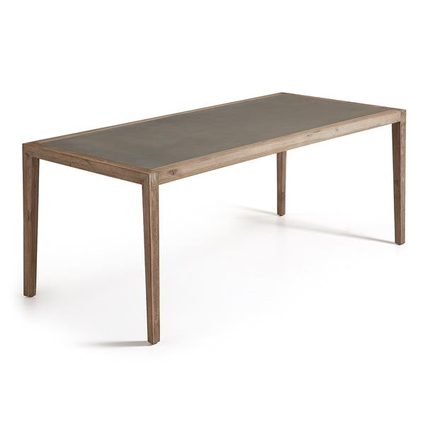 La Forma Corvette Dining Table