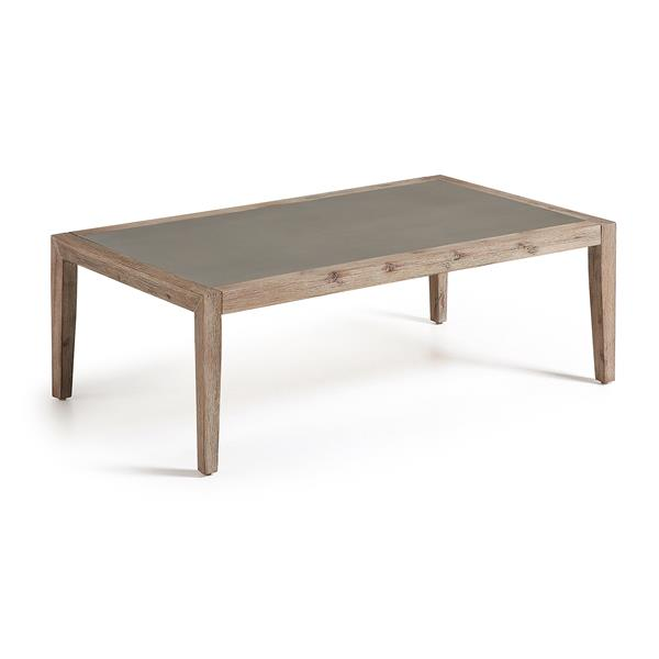 La Forma Corvette Coffee Table