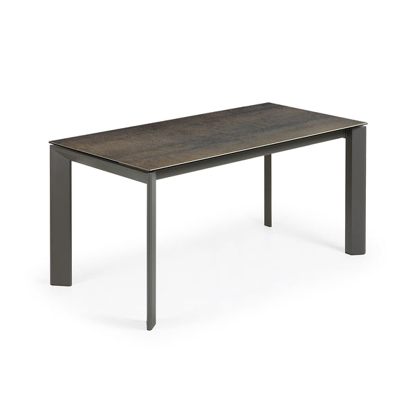 La Forma Atta Extendable Dining Table