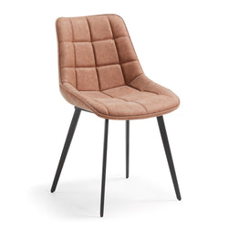 La Forma Adah Chair