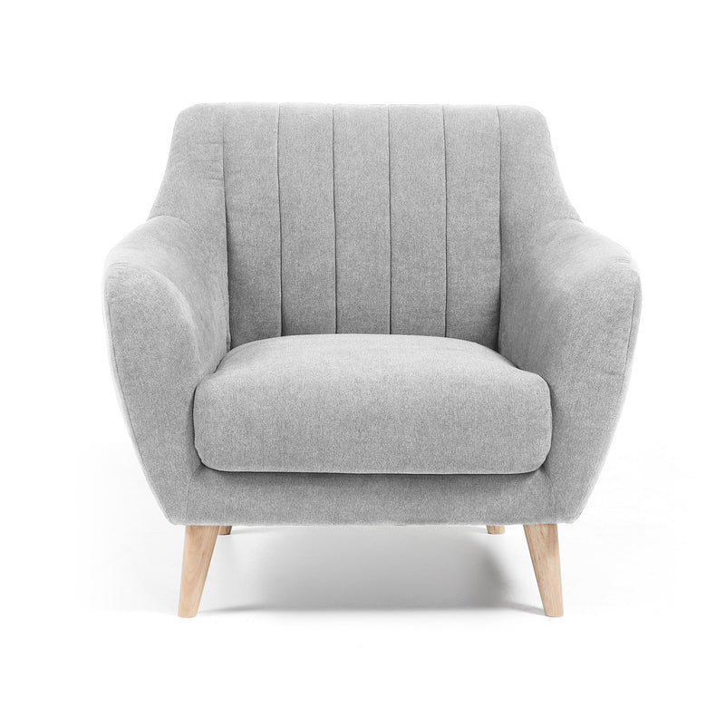 La Forma Off Armchair