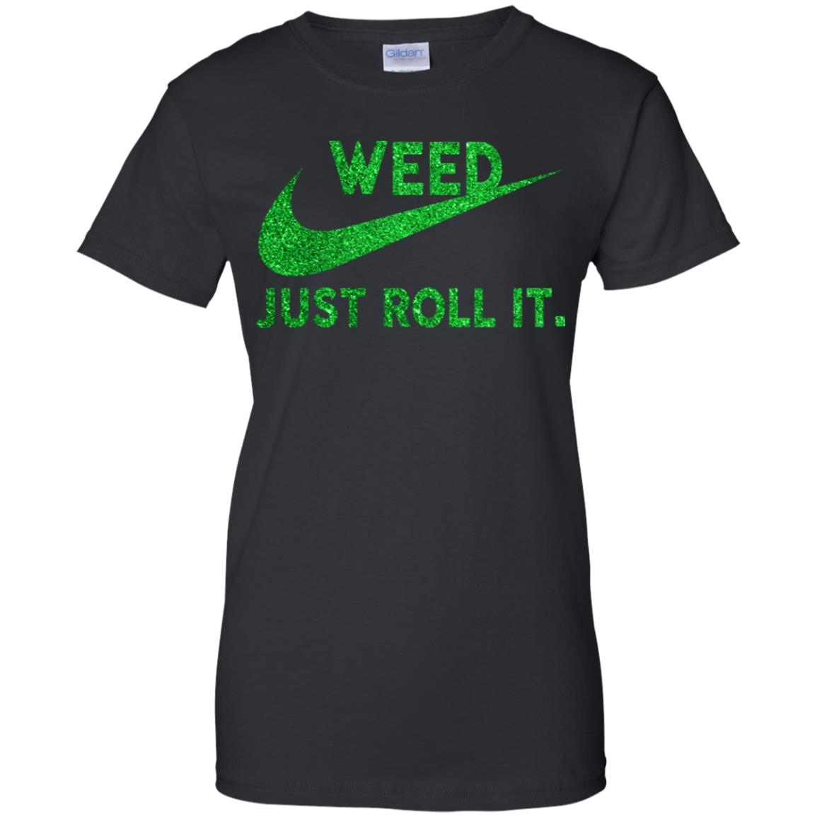 Weed Just roll it
