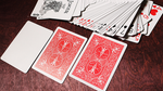 Bicycle Playing Cards at The Card Inn - Playing Cards for Magic