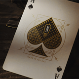 Neil Patrick Harris Playing Cards - Theory 11 Playing Cards at The Card Inn