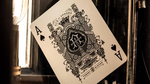 Hudson Playing Cards by Theory 11 - Luxury Decks at The Card Inn
