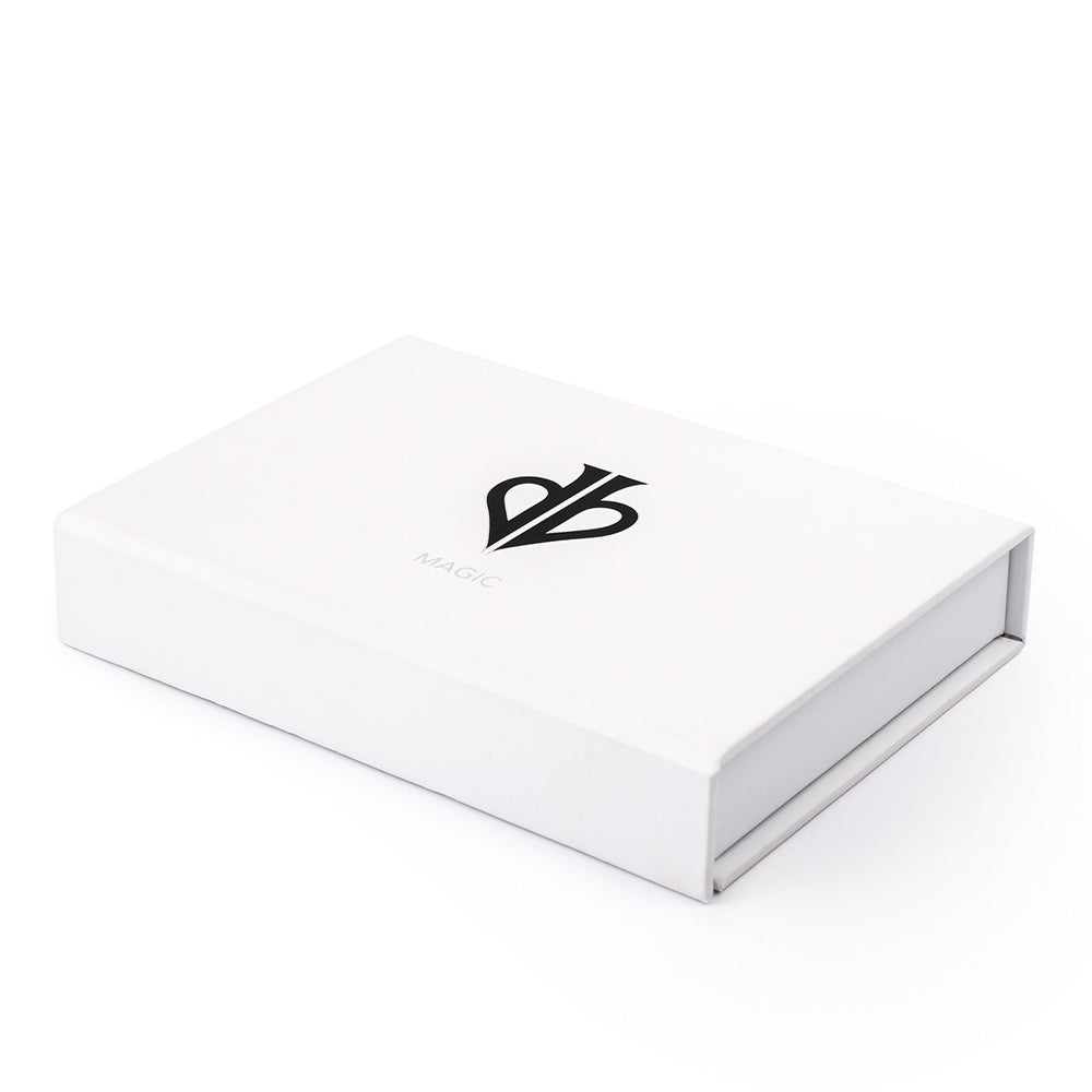 Stripper Deck / Tour Deck Box Set - David Blaine