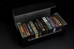Playing Card Collection 12 Deck Box